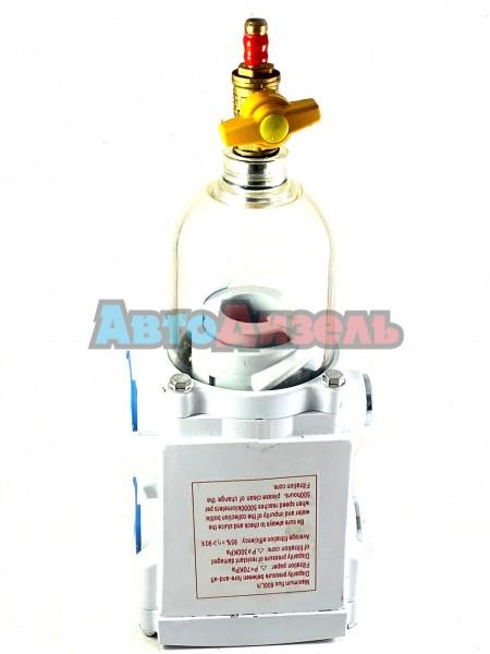 Сепаратор дизельного топлива 600FG