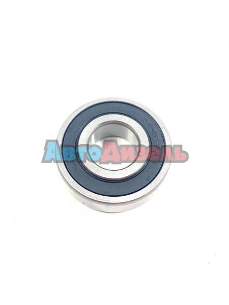 Подшипник 3G187216Е (154-15-29120) КПП SHANTUI SD22/23