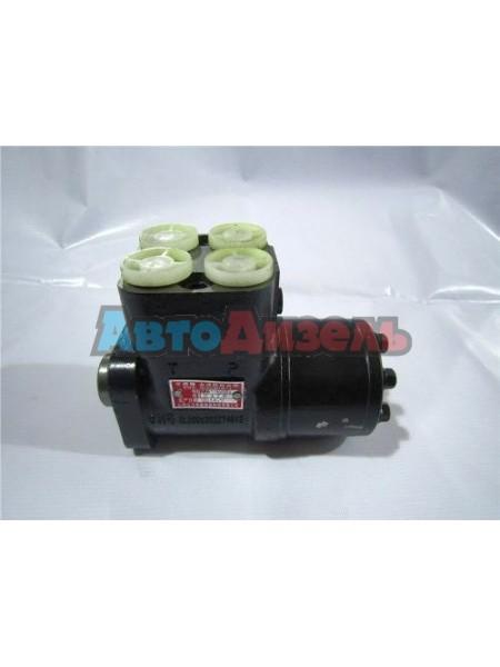 Дозатор рулевой BZZ1-400С Погрузчик XCMG