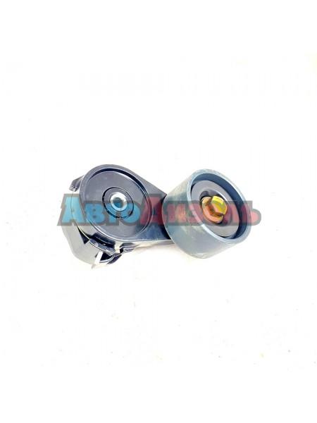 Натяжитель ремня вентилятора VG1246060002 HOWO A7