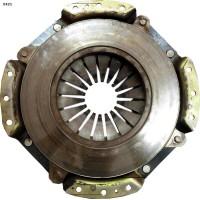 Корзина сцепления Ф275 мм (без упорного кольца) дв:С490BPG-236