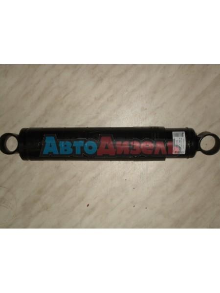 Амортизатор основной на поперечную балку 325/500 15.2905006-11 МАЗ