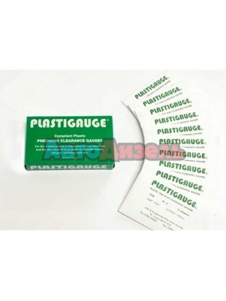 Калибр пластиковый PL-C 0,175-0,500 мм