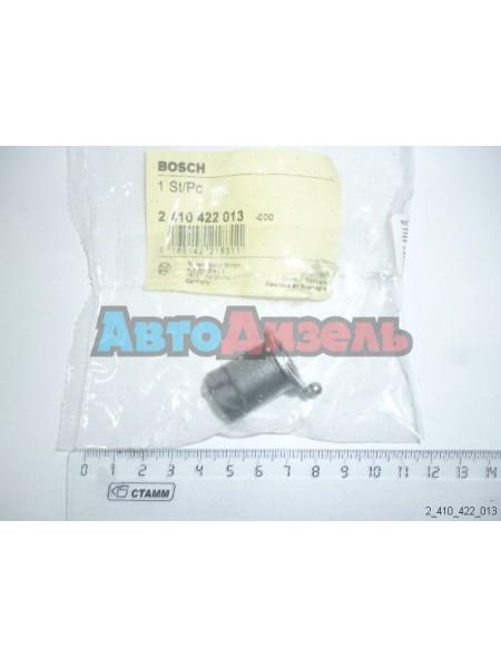 Втулка регулятора ТНВД 2 410 422 013 Bosch