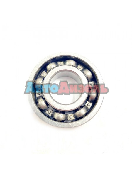Подшипник 6311/С4 GB276-64 КПП SD16 Бульдозер