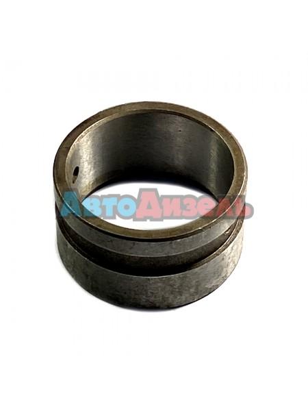 Втулка КПП крышки ZL20-035002 КПП BS428 LW300/LW321