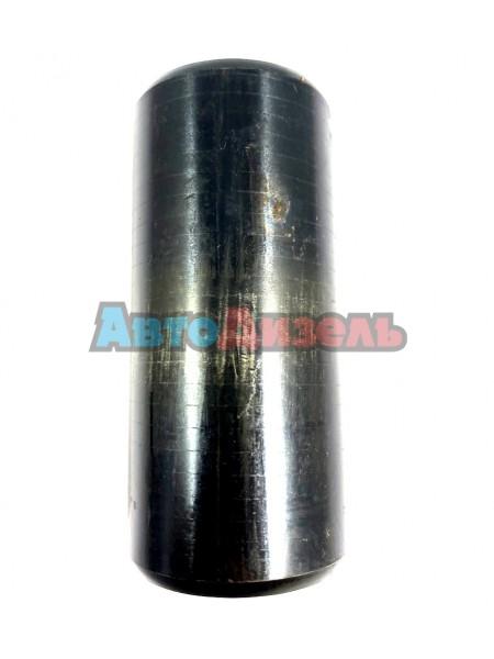 Втулка рессорная наружний Ф40х30х88 мм WG9000520078 HOWO/SHAANXI