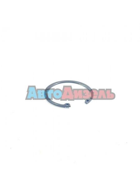 Кольцо резиновое коническое на крышку клапанов 1003042-29D дв: CA6DL1 FAW CA3252