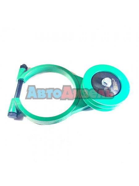 Натяжитель ремня вентилятора 1023015-29D двиг:CA6DL1 FAW CA3252