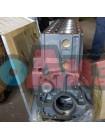 Блок двигателя WD618 Euro II 12 клапанов 61800010109/602600900131