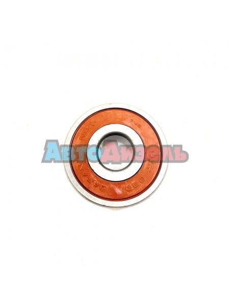 Щуп маслоизмерительный в сборе с трубкой 1009090-367 FAW 29D/36D
