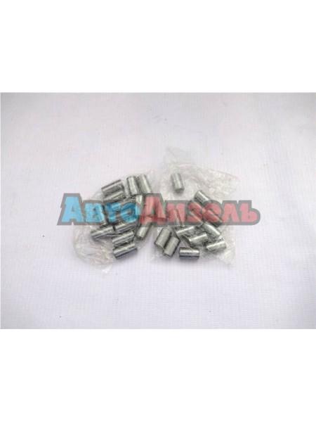 Ролики КПП 0750 119 100 WG180