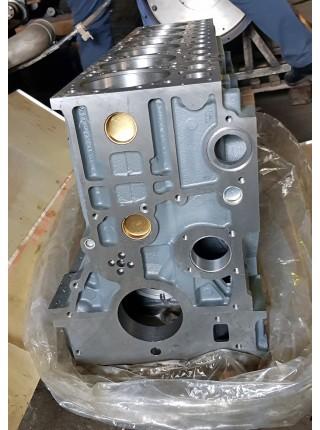Блок двигателя 612600010816/0015/00034 WD615G.220(290) погрузчик XCMG ZL50G