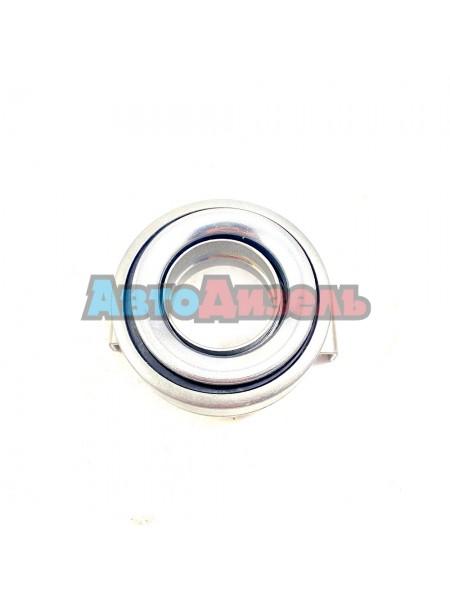 Подшипник 6016 GB276-82 КПП SD16 Бульдозер