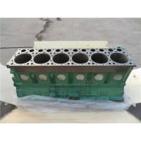 Блок двигателя WD615.69 EVB (12 клапанов) 336 л.с.SINOTRUK (качество)