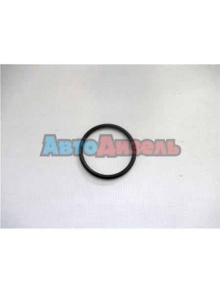 Кольцо резиновое сочленения рамы 801100113 XCMG LW300FN