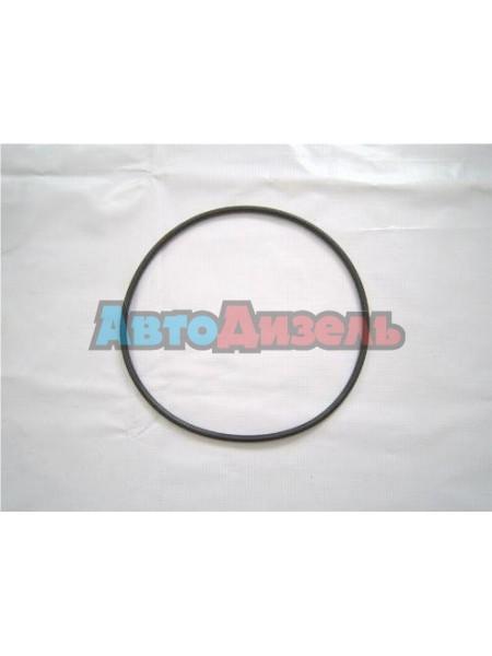 Кольцо резиновое уплотнительное на кожух маховика дв: NT855-C280 Shantui SD22 2010 г/в