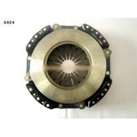 Корзина сцепления J275CD-1000W0093 Ф275 мм Foton/Forland