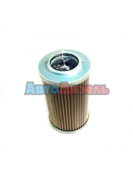 Фильтр гидравлики 0813 ZL40A3.200A (135x80x45мм)  АКПП LIUGONG ZL50CX/ZL50C
