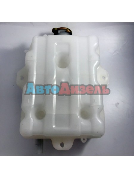 Бачок расширительный системы охлаждения 1311010-1N FAW СА3252